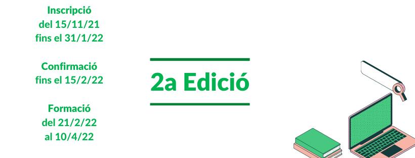 2_Edició TIC 21-22