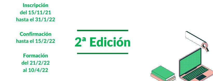 2_Edición TIC 21-22