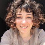 Gemma Martín