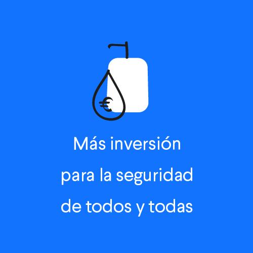 banner_web_Inversio_CAS