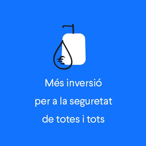banner_web_Inversio_VAL