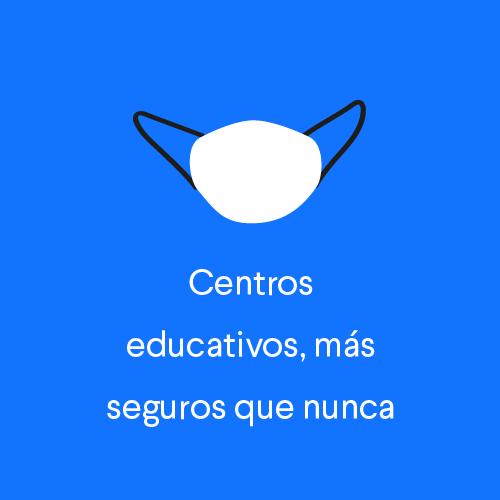 banner_web_masseguros_CAS
