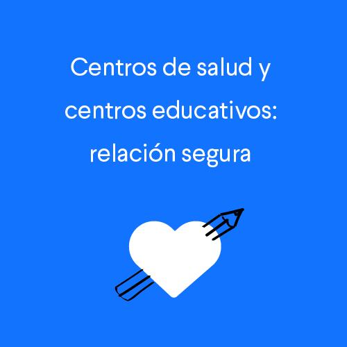 banner_web_relacionsegura_CAS