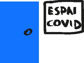 icona_espaicovid