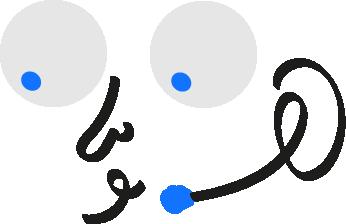 icona_teleoperador