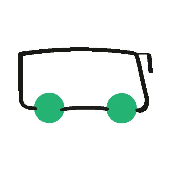 icona_bus