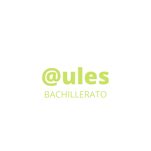 @ules_BACcas
