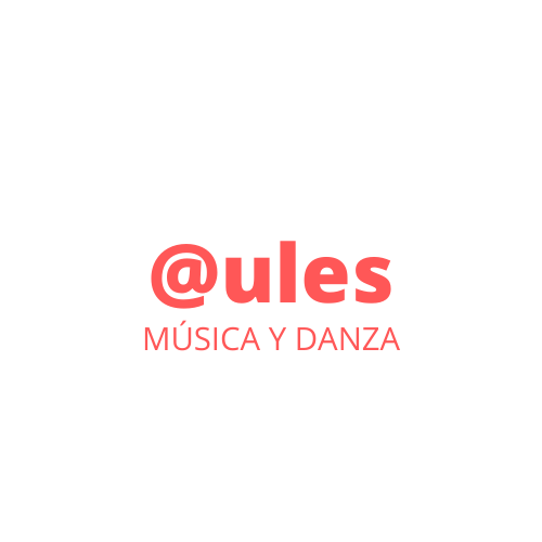 @ules_MyDcas