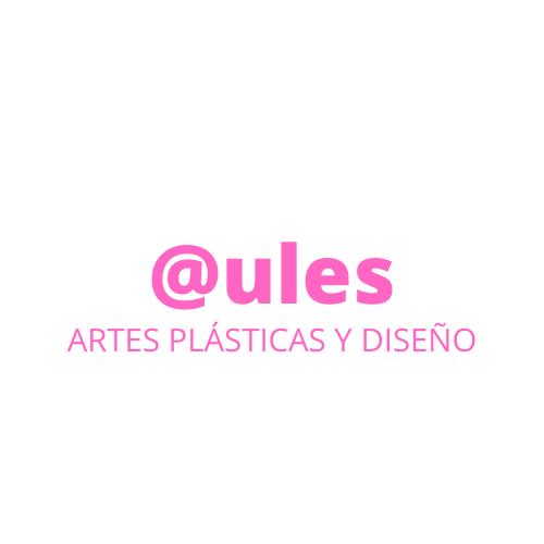 @ules_PLAScas