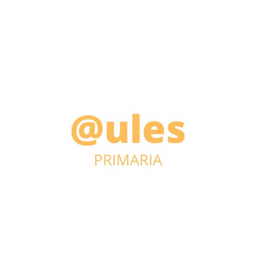@ules_primariacas