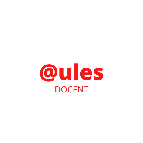 aules_docent