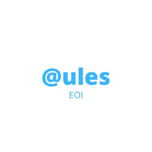 aules_eoi
