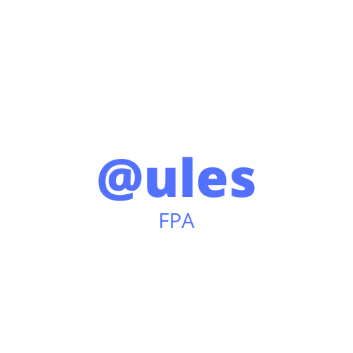 aules_fpa