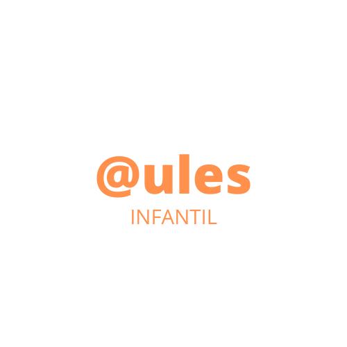 aules_infantil