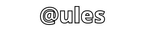 Aules