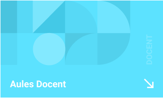 Card_Docent