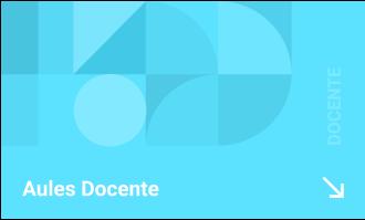 Card_Docente
