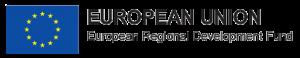 bandera_union_europea_EN