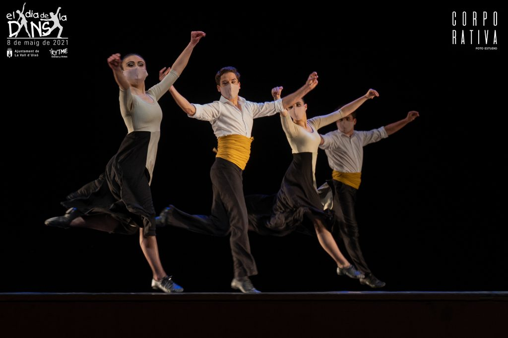 Rytme LVD21_DSC5183_danza española