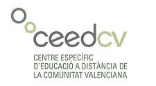 CENTRE ESPECÍFIC D'EDUCACIÓ A DISTÀNCIA CEED