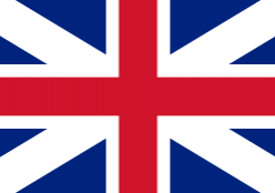 290px-Flag_of_Great_Britain_(1707–1800)