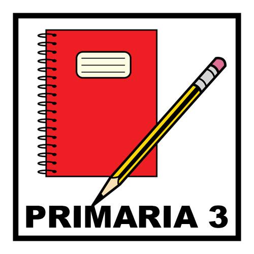 PRIM 3