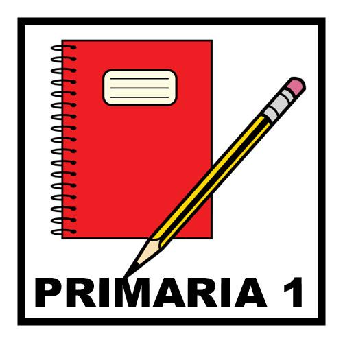 PRIM1