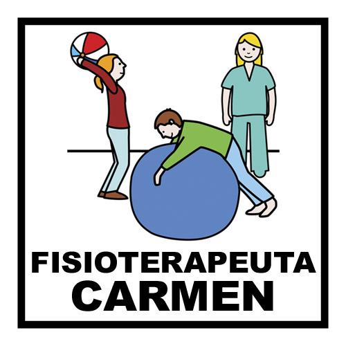 fisio Carmen