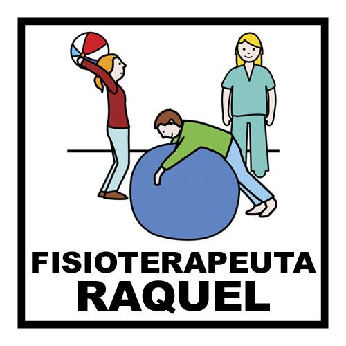 fisio raquel