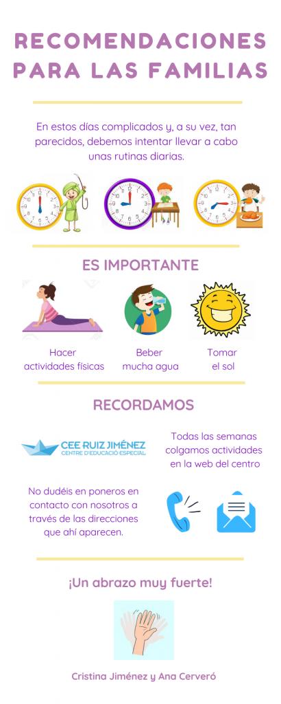 Infografia TVA 1