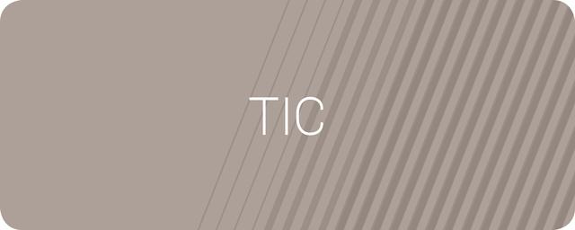 TIC1.redimensionada