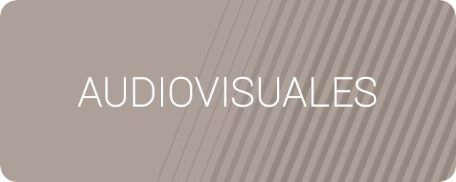 audiovisuals1_cast