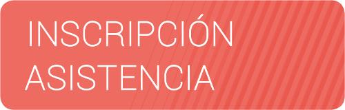 boto_inscripcio_assistencia_CAS