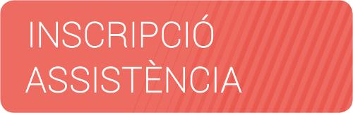 boto_inscripcio_assistencia_VAL
