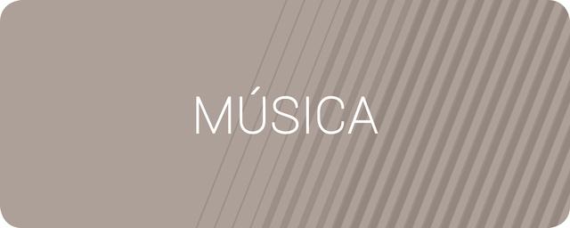musica1.redimensionada