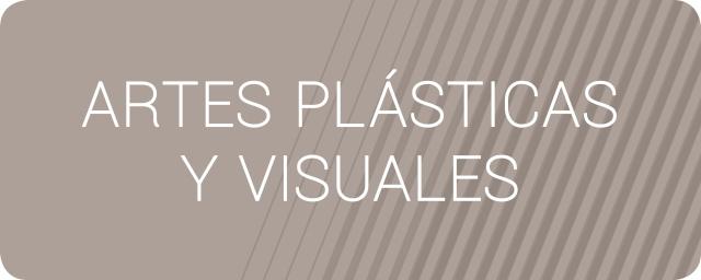 plastica1_cast