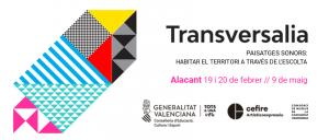 banner_transversalia_alacant