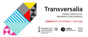 banner_transversalia_valencia