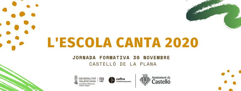 https://portal.edu.gva.es/cefireae/va/2019/12/09/lescola-canta-2020-el-cor-de-la-terra/