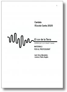 Portada llibret EC2020