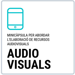 boto_audivovisuals2