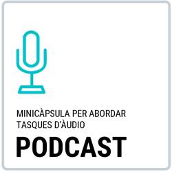 boto_podcast2