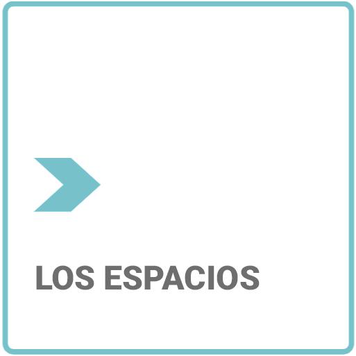 Botó_espacios