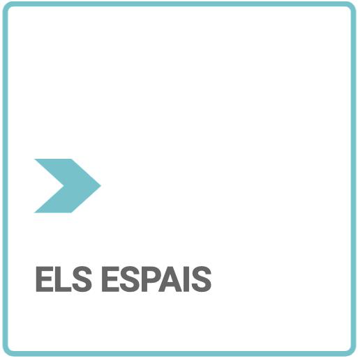 Botó_espais
