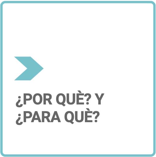 Botó_por_què