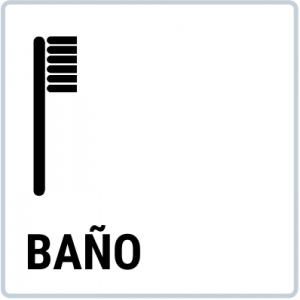 bany_cast