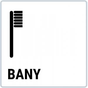 bany_val