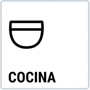 cuina_cast