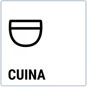 cuina_val