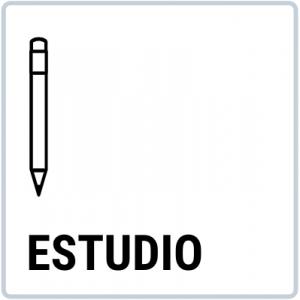 estudi_cast